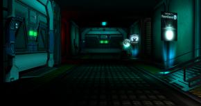 Moonbase (15)