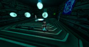 Moonbase (18)