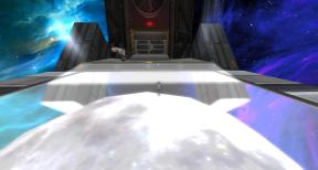 Moonbase (2)