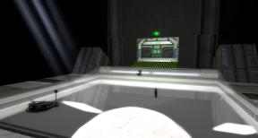 Moonbase (22)