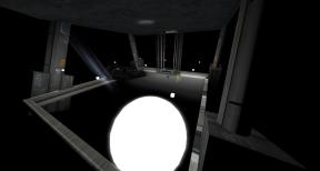 Moonbase (25)