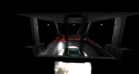 Moonbase (29)