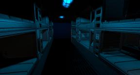 Moonbase (36)
