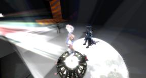 Moonbase (4)