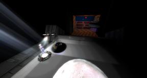 Moonbase (5)