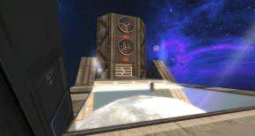 Moonbase (52)
