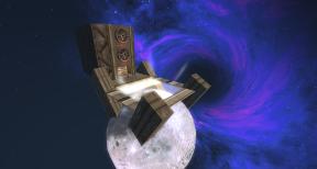 Moonbase (53)