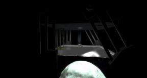 Moonbase (55)