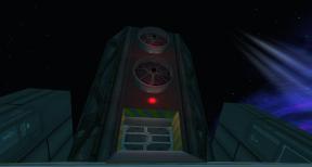 Moonbase (56)