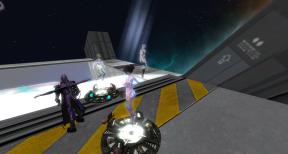 Moonbase (6)