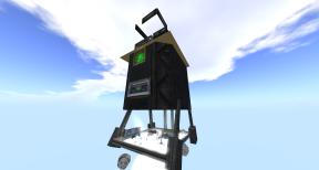Moonbase (65)