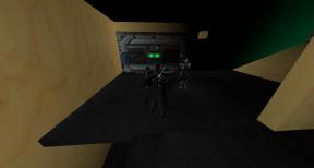 Moonbase (78)