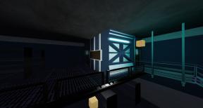 Moonbase (81)