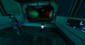 Moonbase (9)