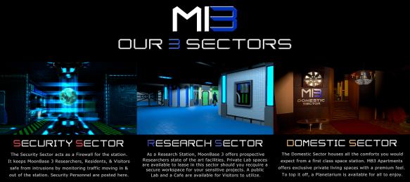 new website banner mb3 three sectors